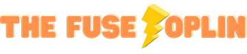 The Fuse Joplin